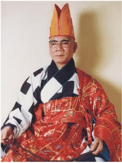 Hinh Hoa thuong Nhat Thien