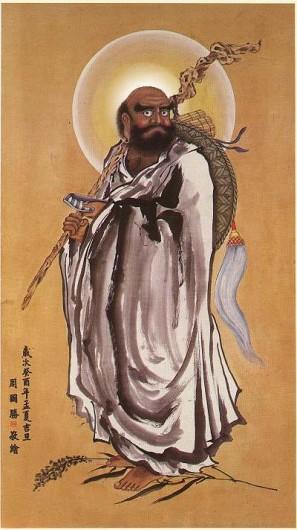 Hinh Quai dep