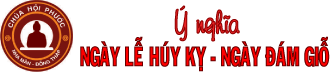 Y nghia le hk