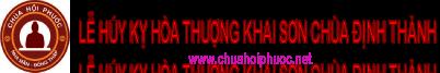 KHAI SON DT