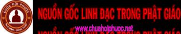 LINH DAC