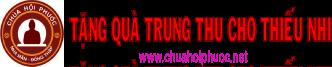 TANG QUA